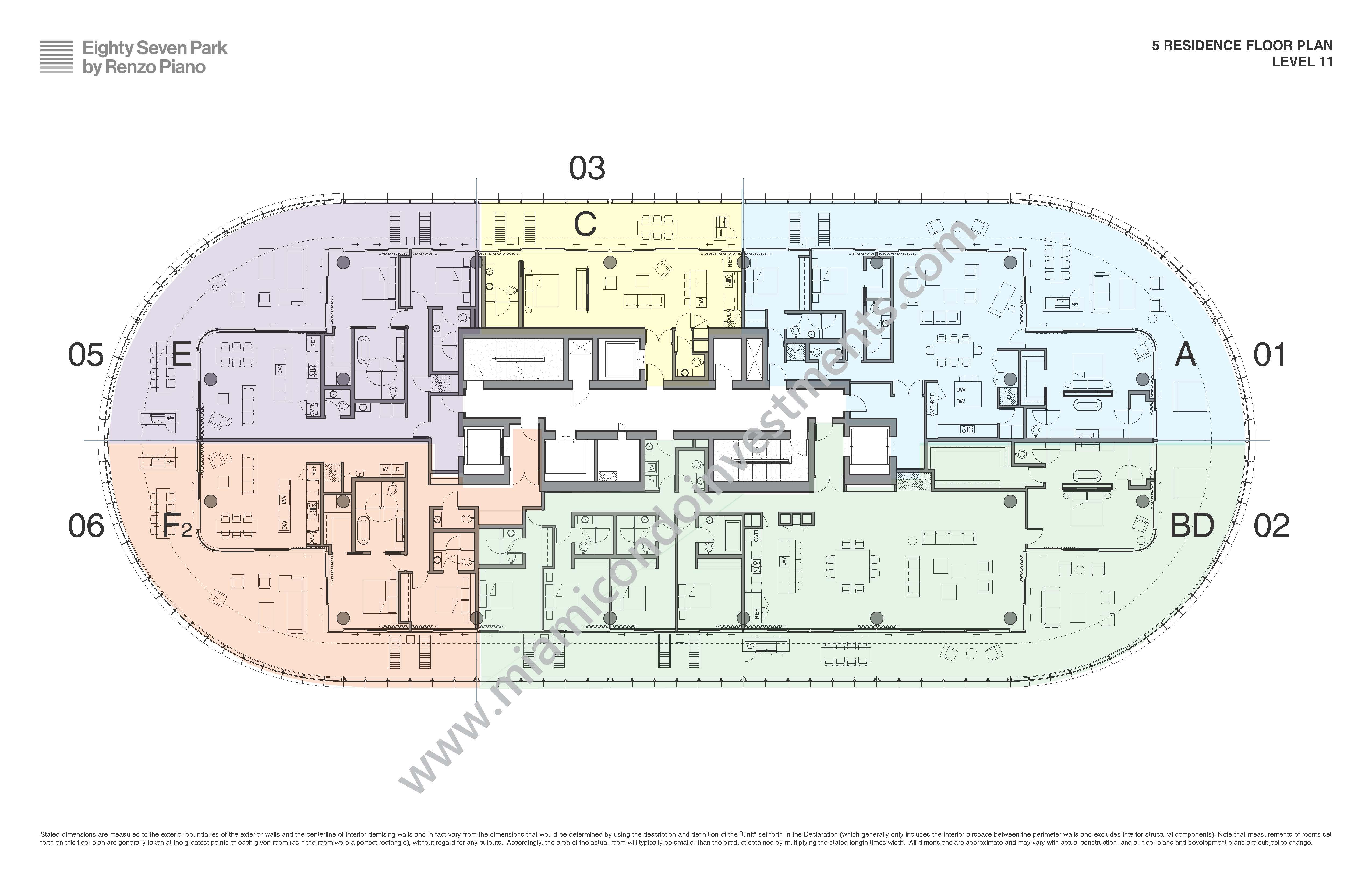 87-park-site-plan-floor-11