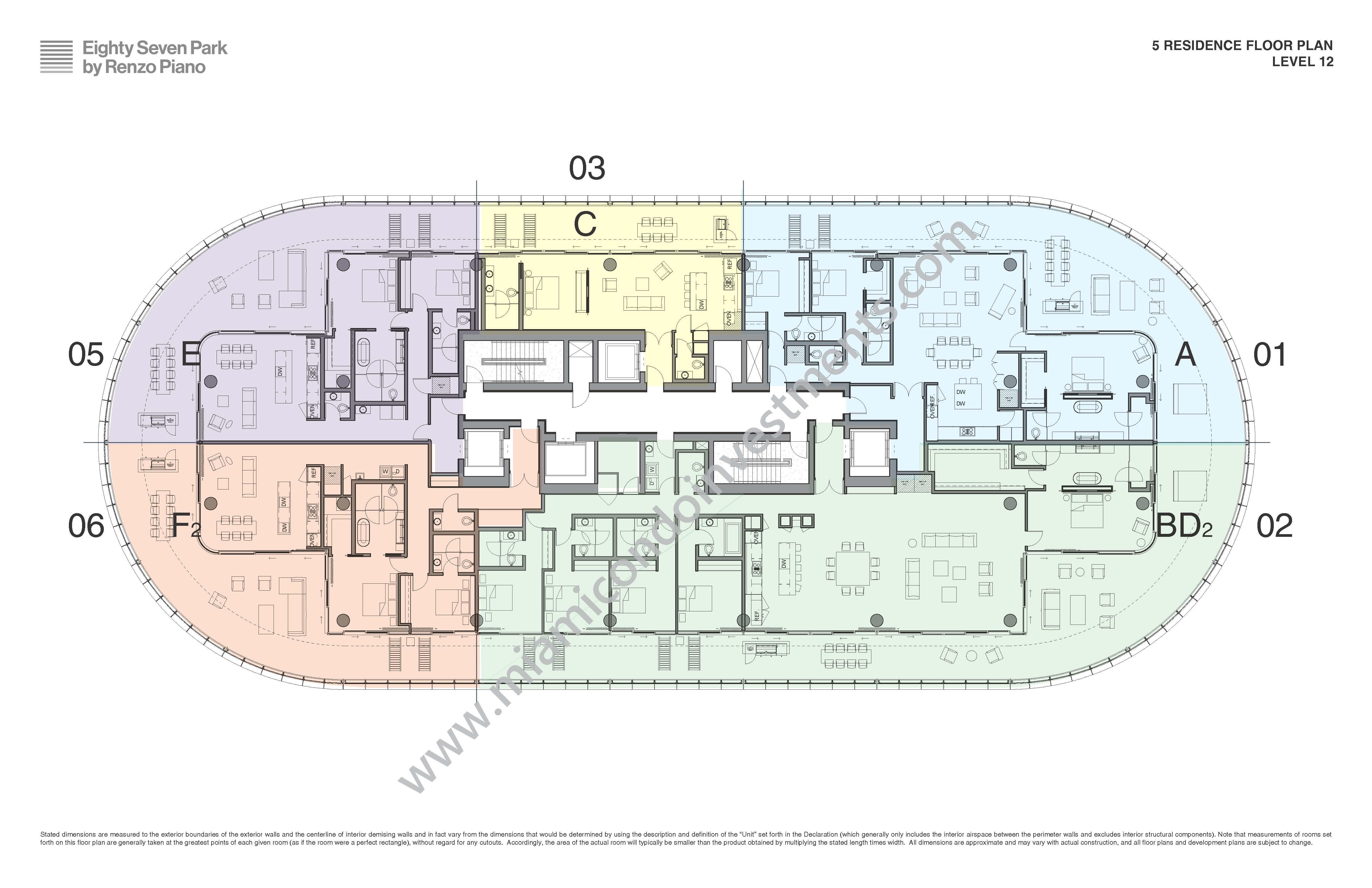 87-park-site-plan-floor-12