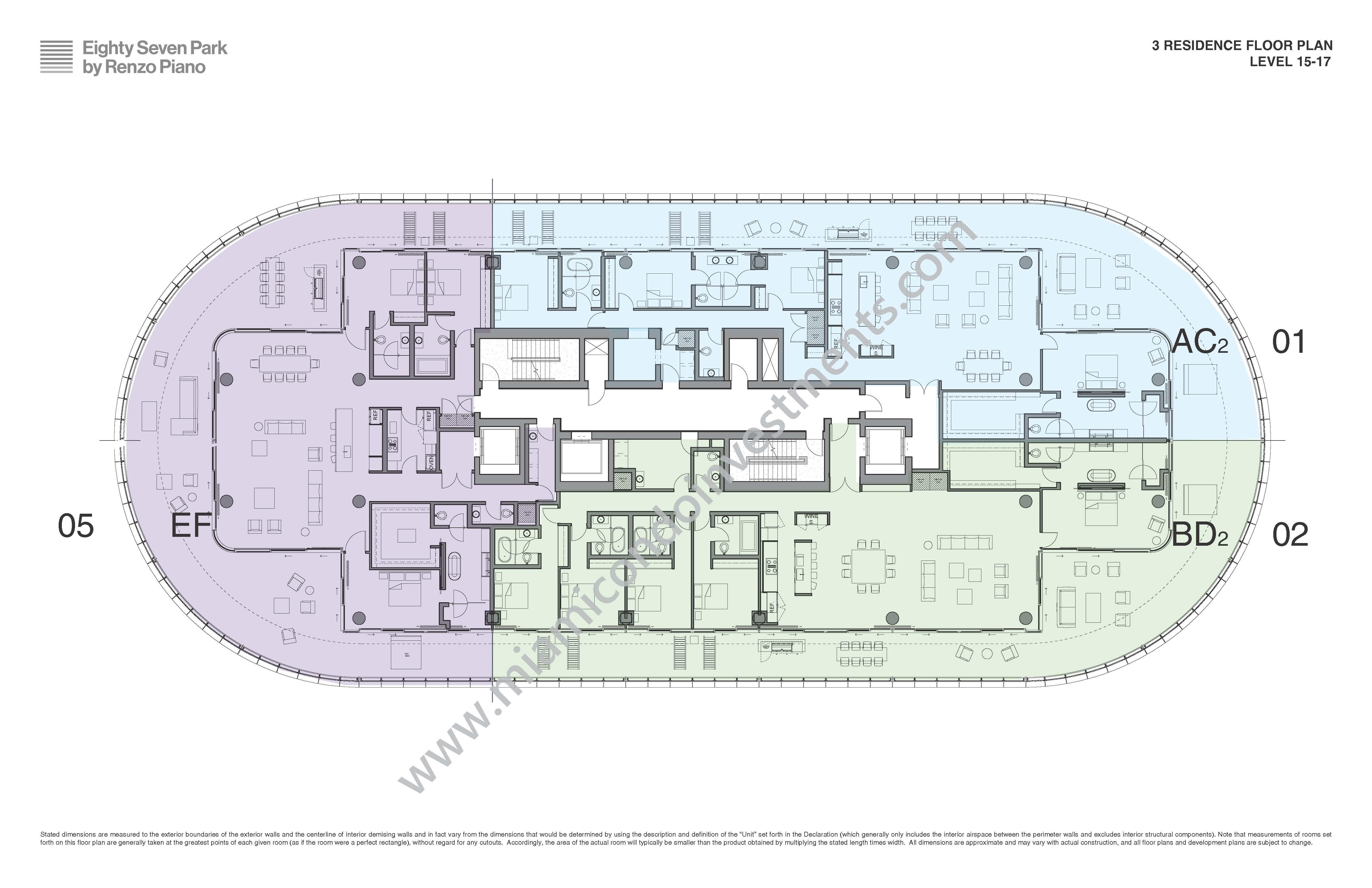 87-park-site-plan-floors-15-17