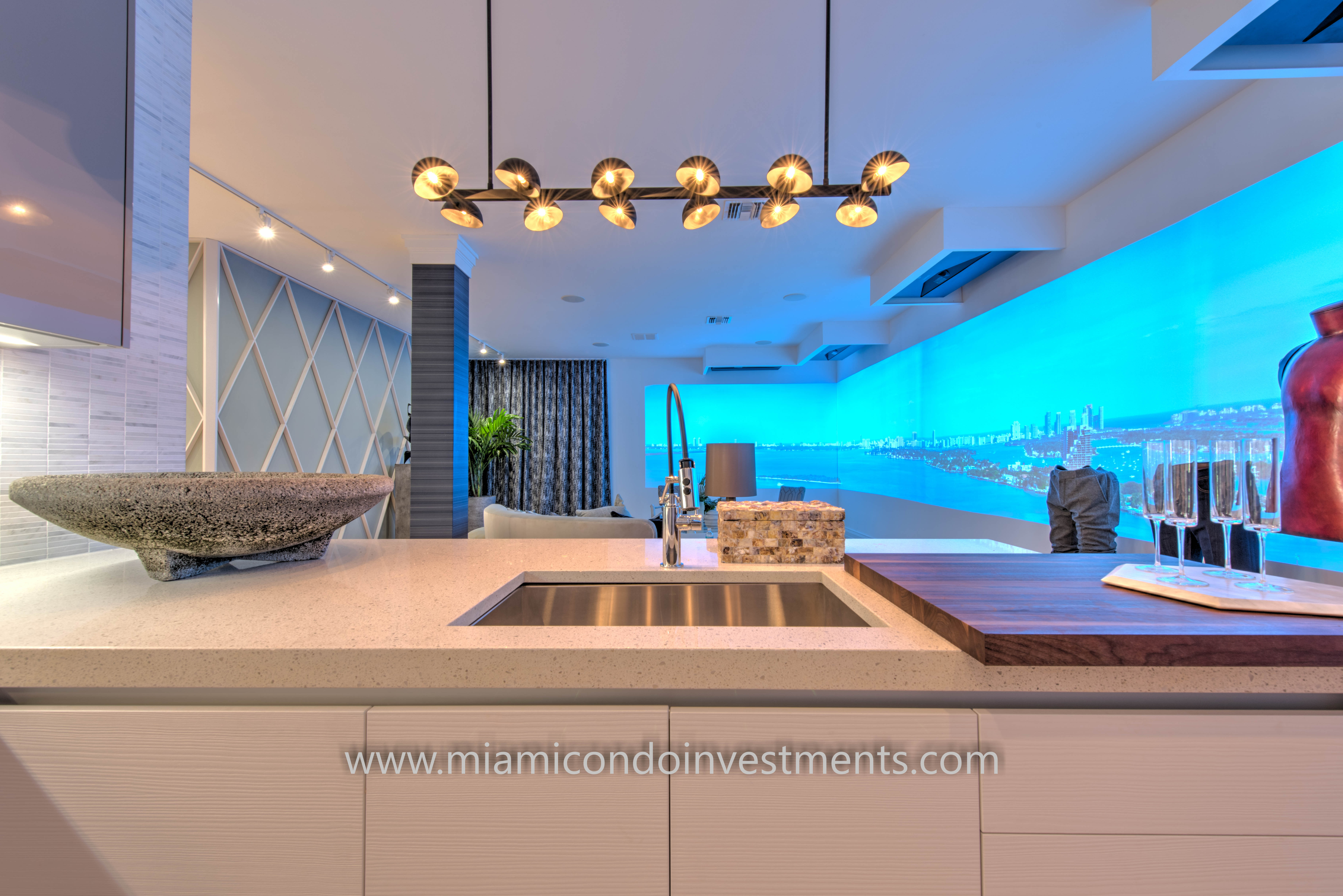 elysee-miami-sales-center-6