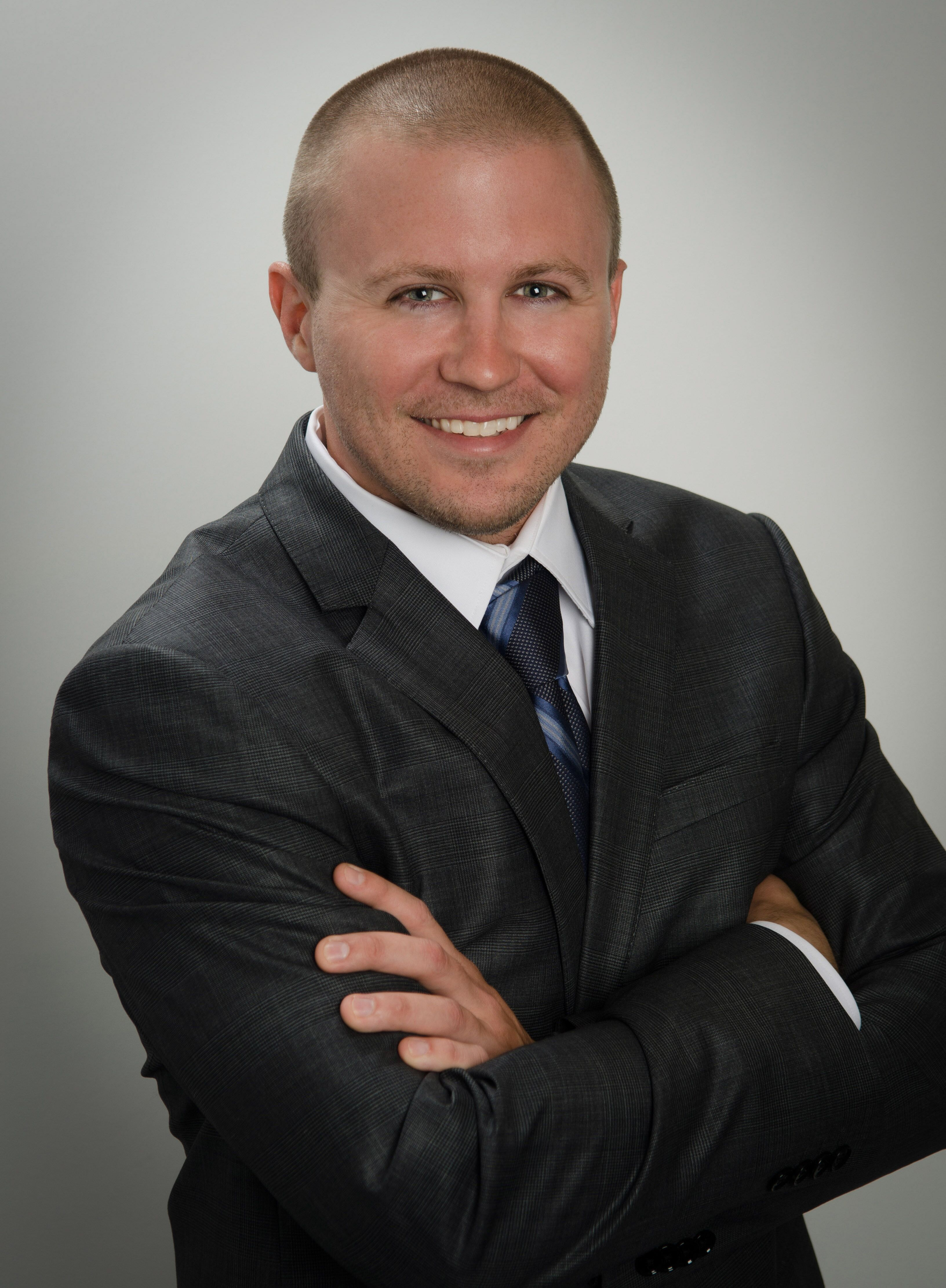 Ryan Davis Miami Condo Investments