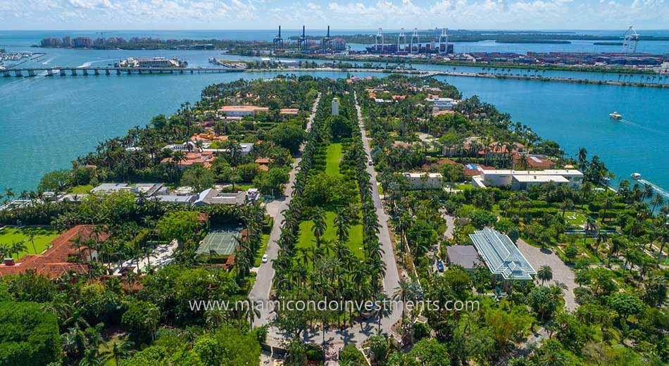 Miami Beach Zip Code South Beach