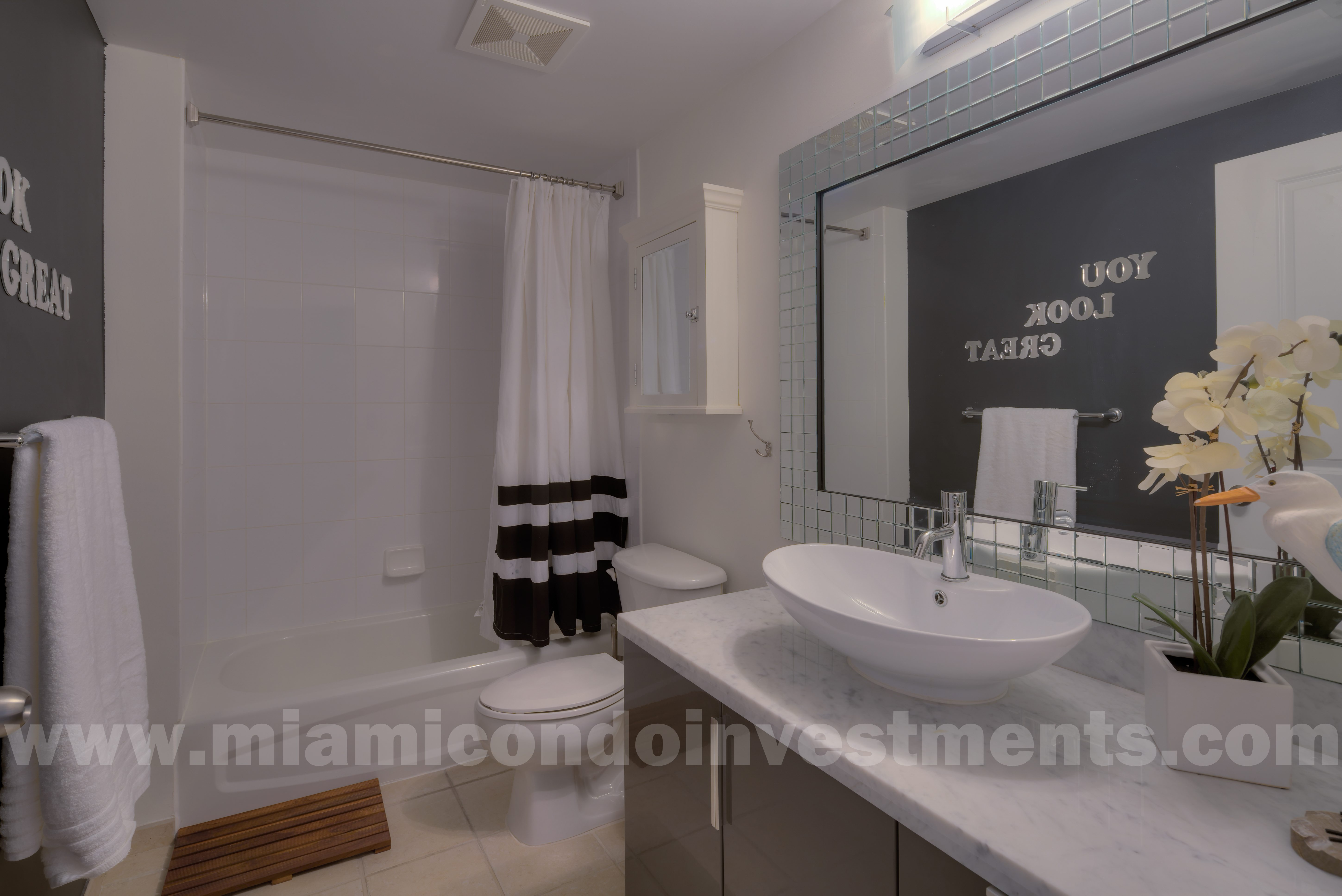 Vue at Brickell Investor Opportunity
