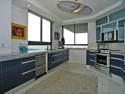 the-waverly-south-beach-jeremy-shockey-penthouse-14