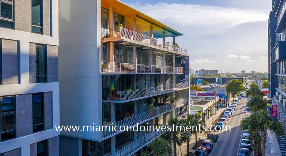250 Wynwood condos for sale