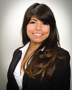 Diana Garayar real estate agent photo