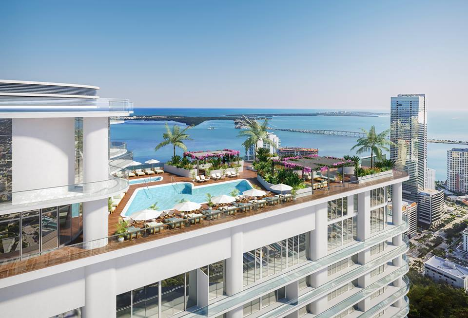 Miami condo investments brickell pop mclagan investments limited contact