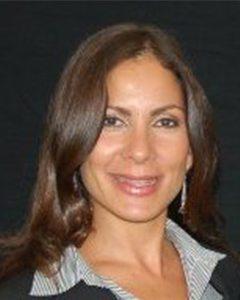 Michelle La Llave photo