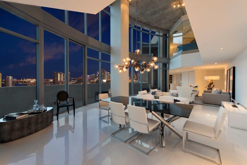 01-Evening_Living_Room