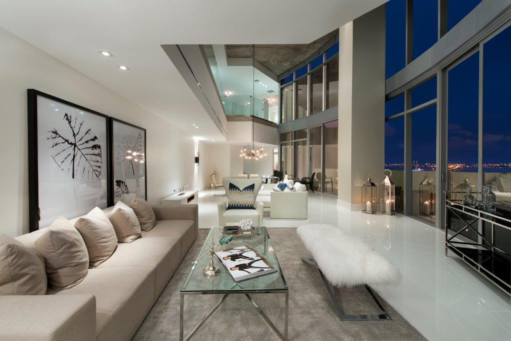 03-Evening_Living_Room