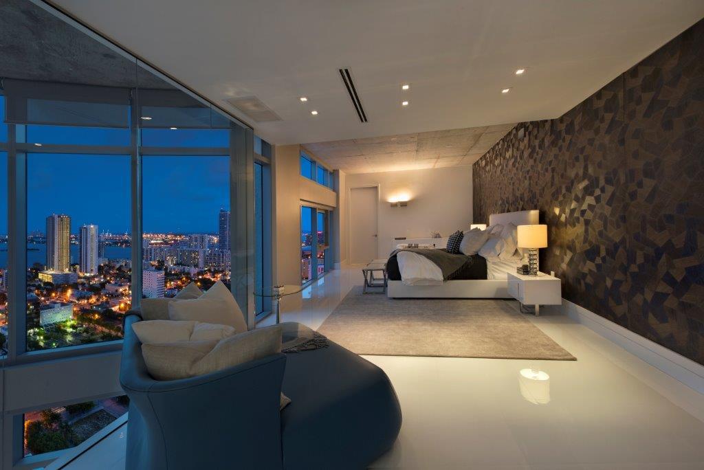 11-Evening_Master_Bedroom