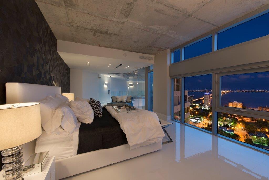 12-Evening_Master_Bedroom