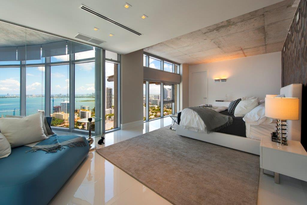 15-Master_Bedroom