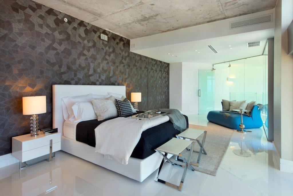 16-Master_Bedroom