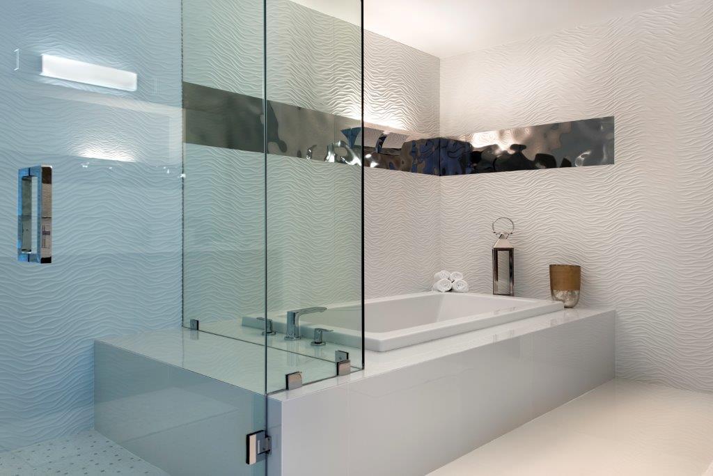 17-Master_Bath
