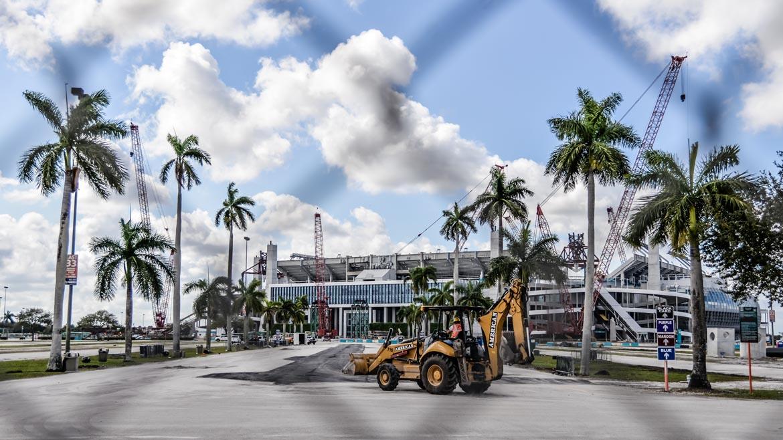 020216-StadiumConstruction-pm254
