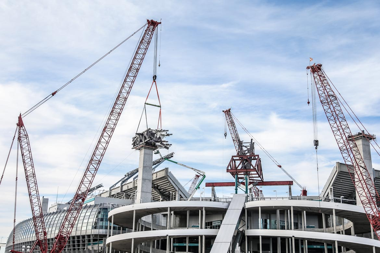 021016-StadiumConstruction-pm353