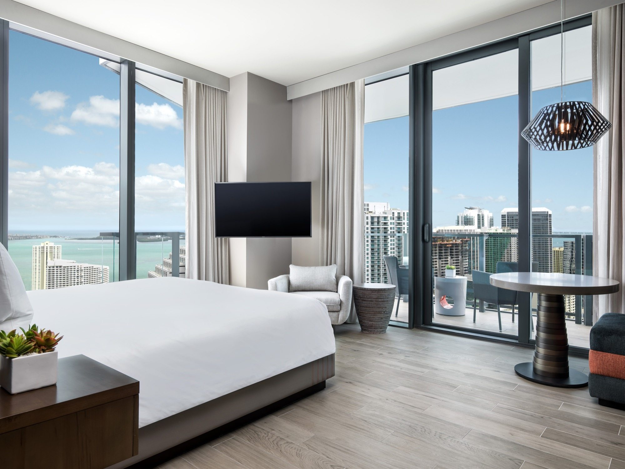East Hotel Miami-1