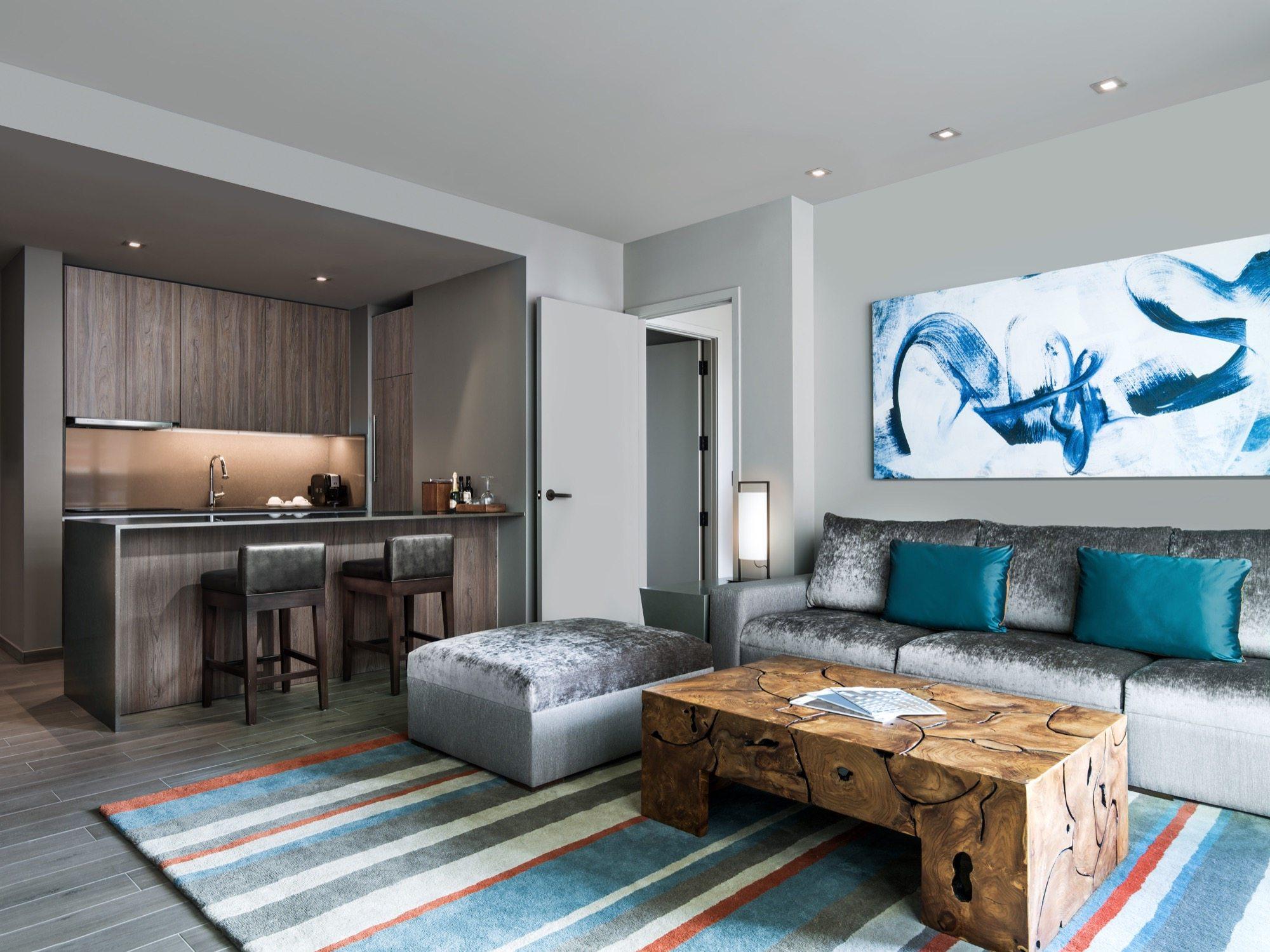 East Hotel Miami-3