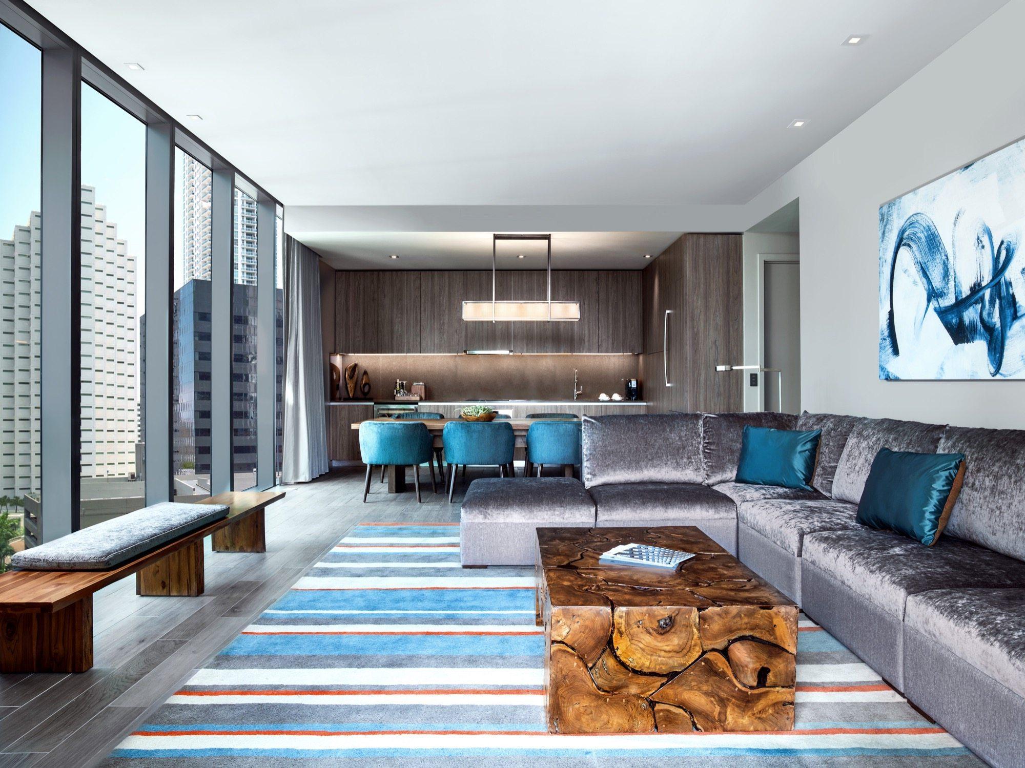 East Hotel Miami-5