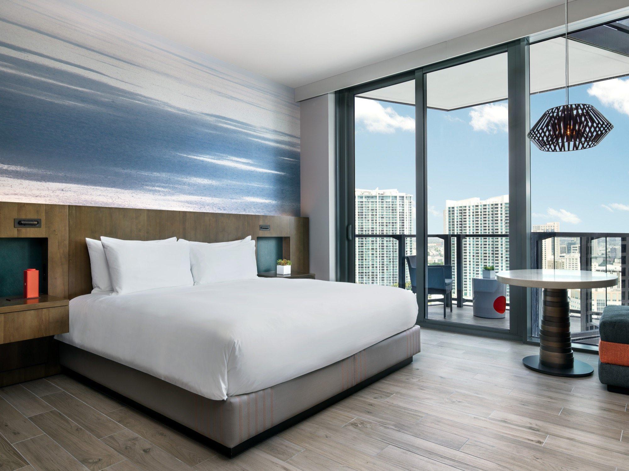 East Hotel Miami-8