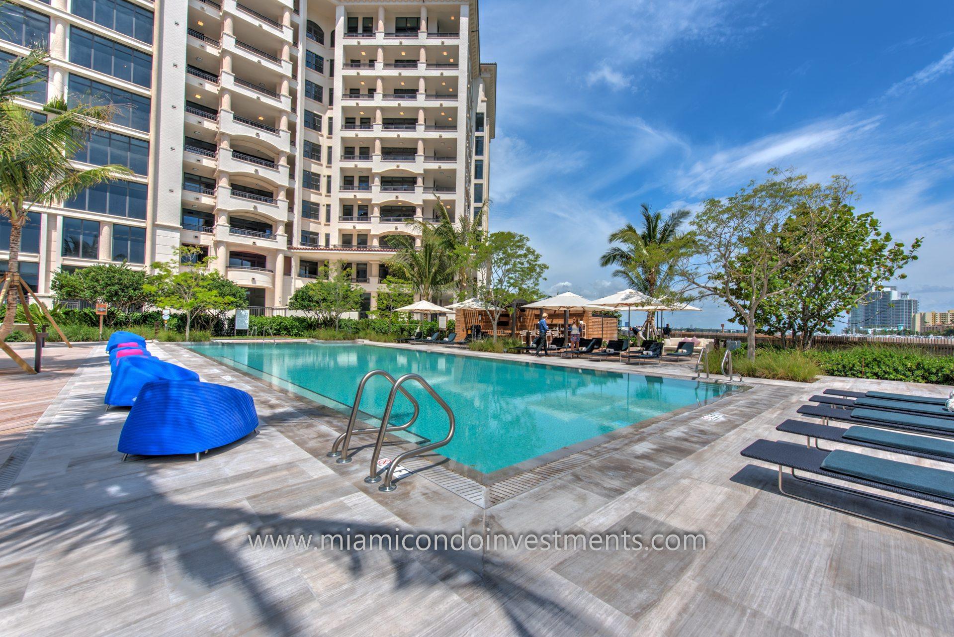 palazzo-del-sol-amenities-common-areas-11