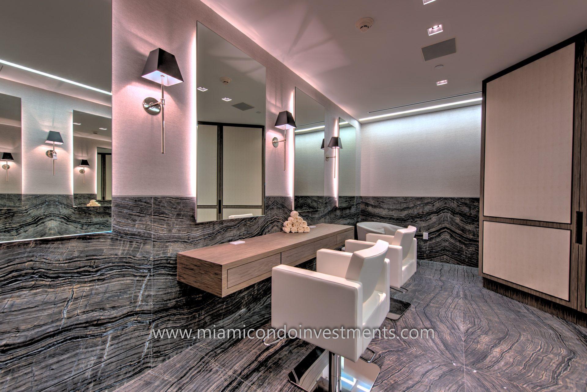 palazzo-del-sol-amenities-common-areas-20