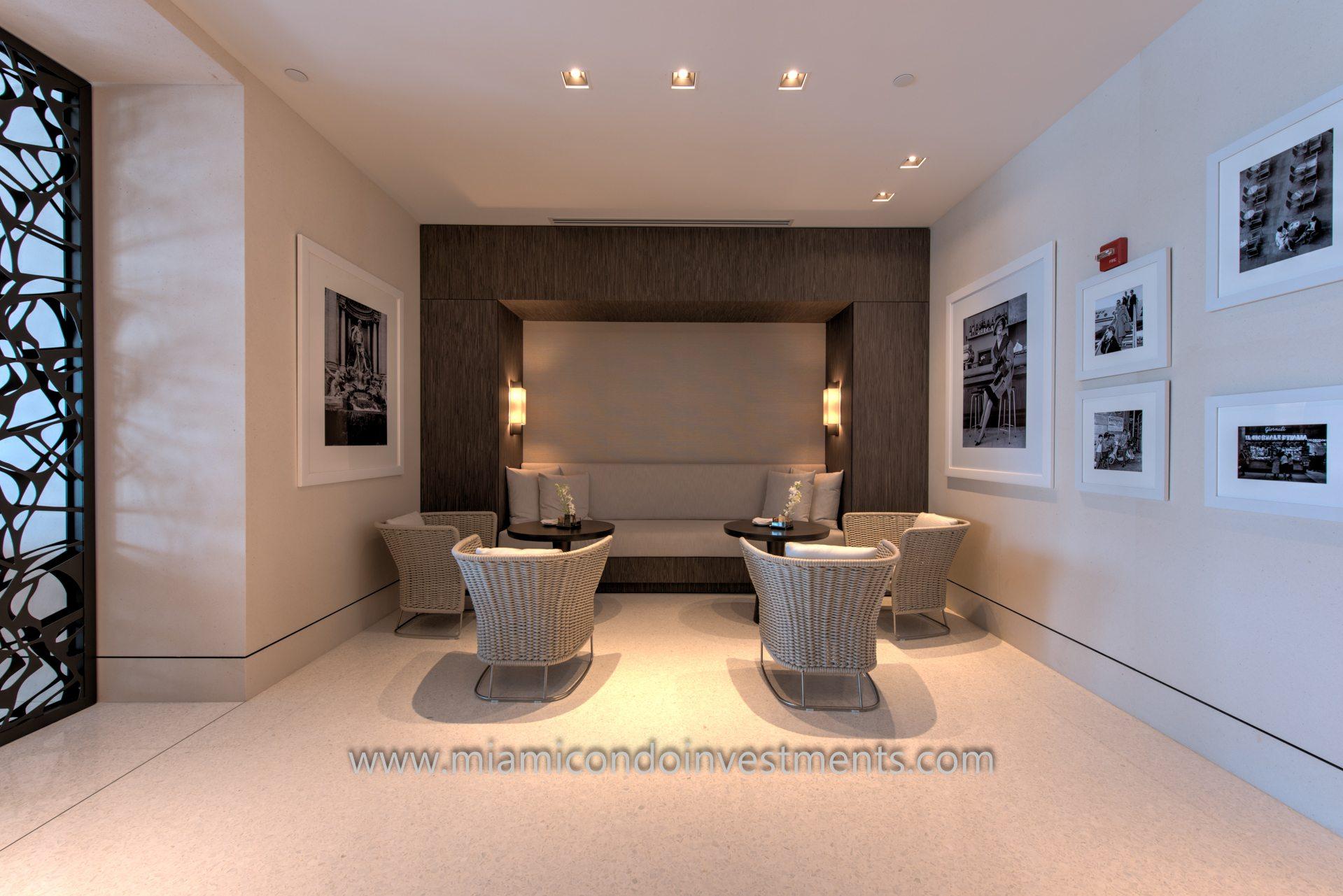 palazzo-del-sol-amenities-common-areas-6