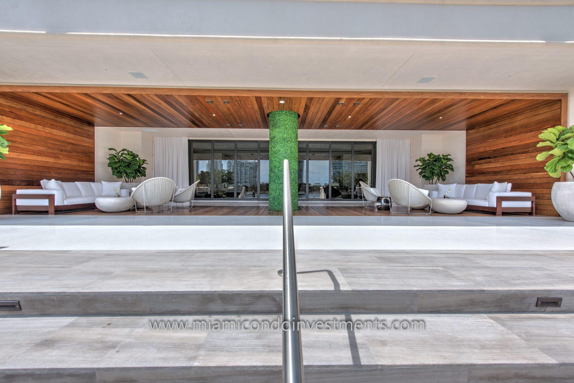 palazzo-del-sol-amenities-common-areas-8