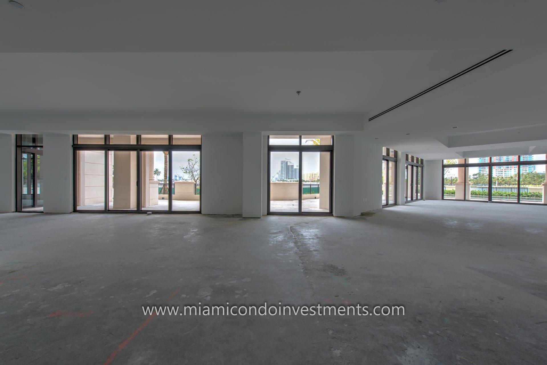 palazzo-del-sol-lanai-west-1