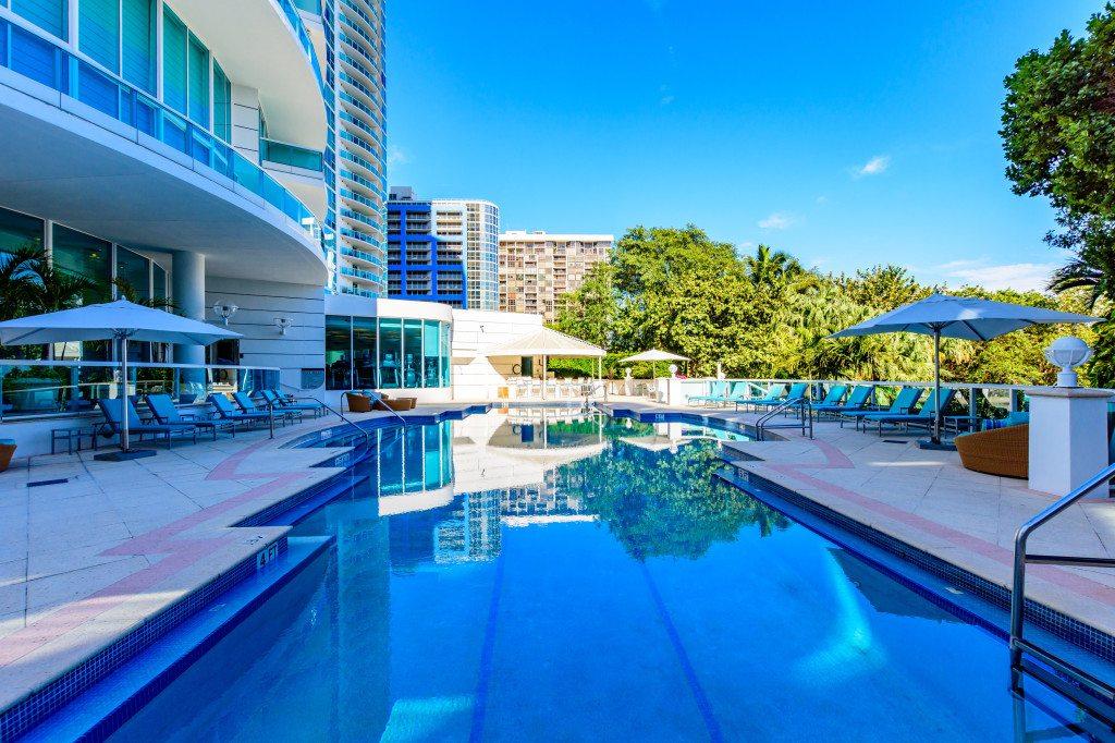 2127-Brickell-Ave-504-Miami-FL-print-033-31-DSC-0528-4200x2800-300dpi-1024x682
