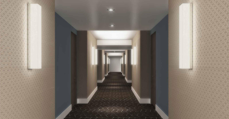 Holiday-Inn_Hospitality_06