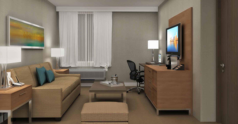 Holiday-Inn_Hospitality_Guestroom_08