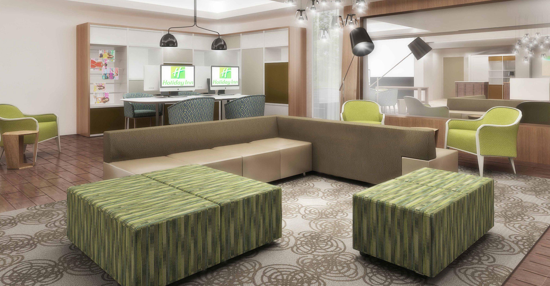Holiday-Inn_Hospitality_Lobby_03