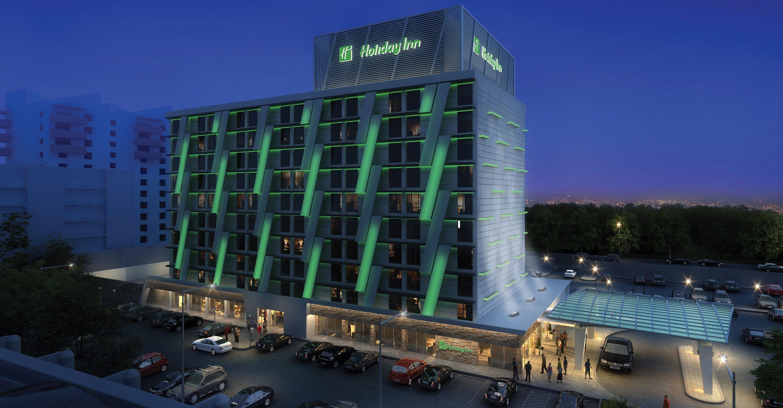 Holiday-Inn_Hospitality_Main_01_