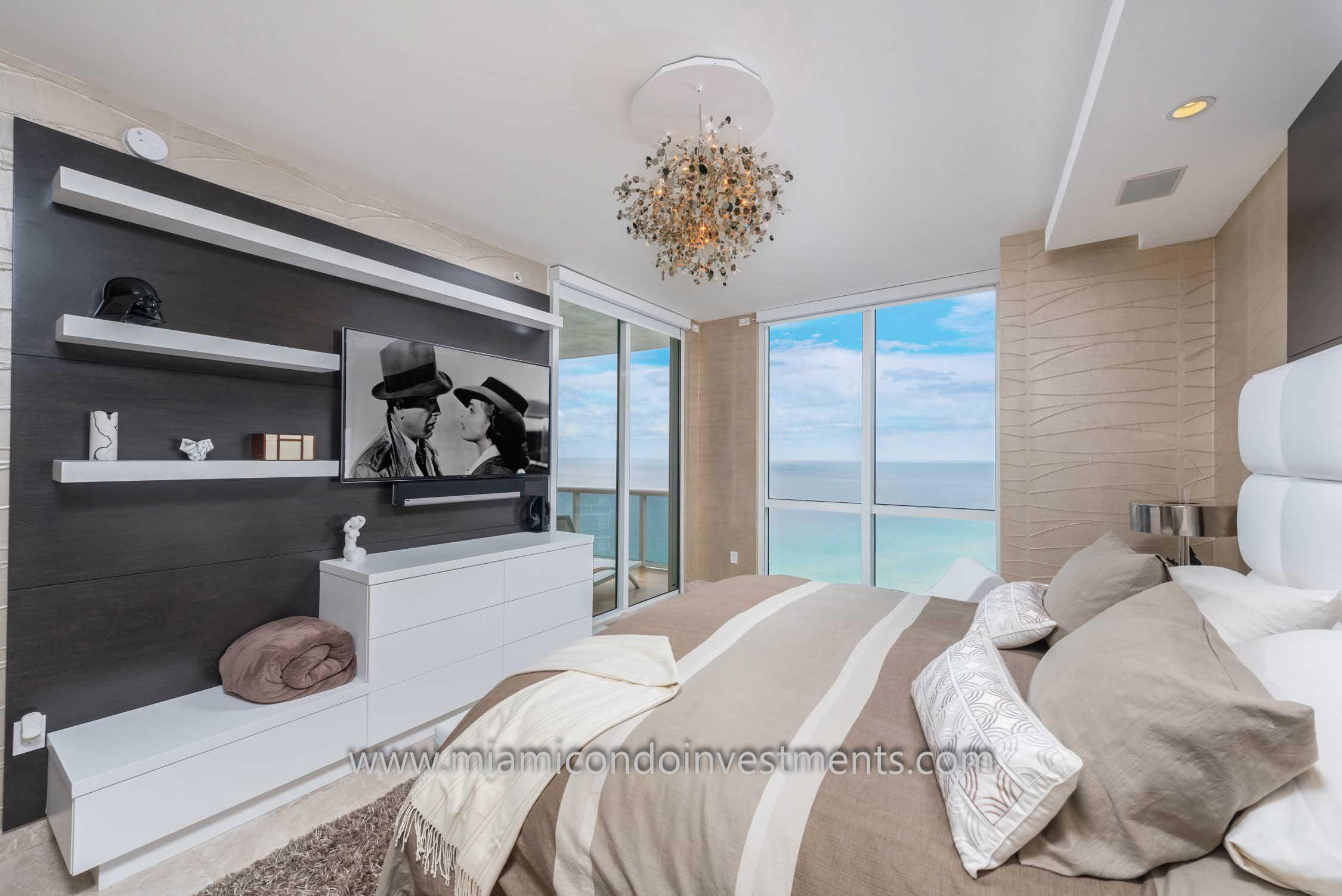 trump-palace-unit-3604-sunny-isles-beach-17