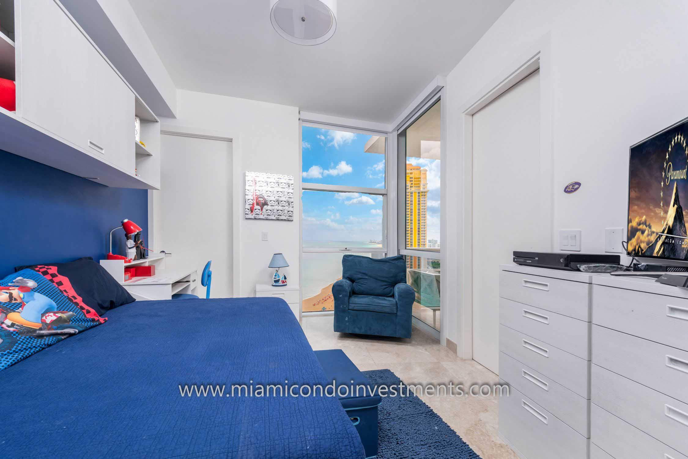trump-palace-unit-3604-sunny-isles-beach-21