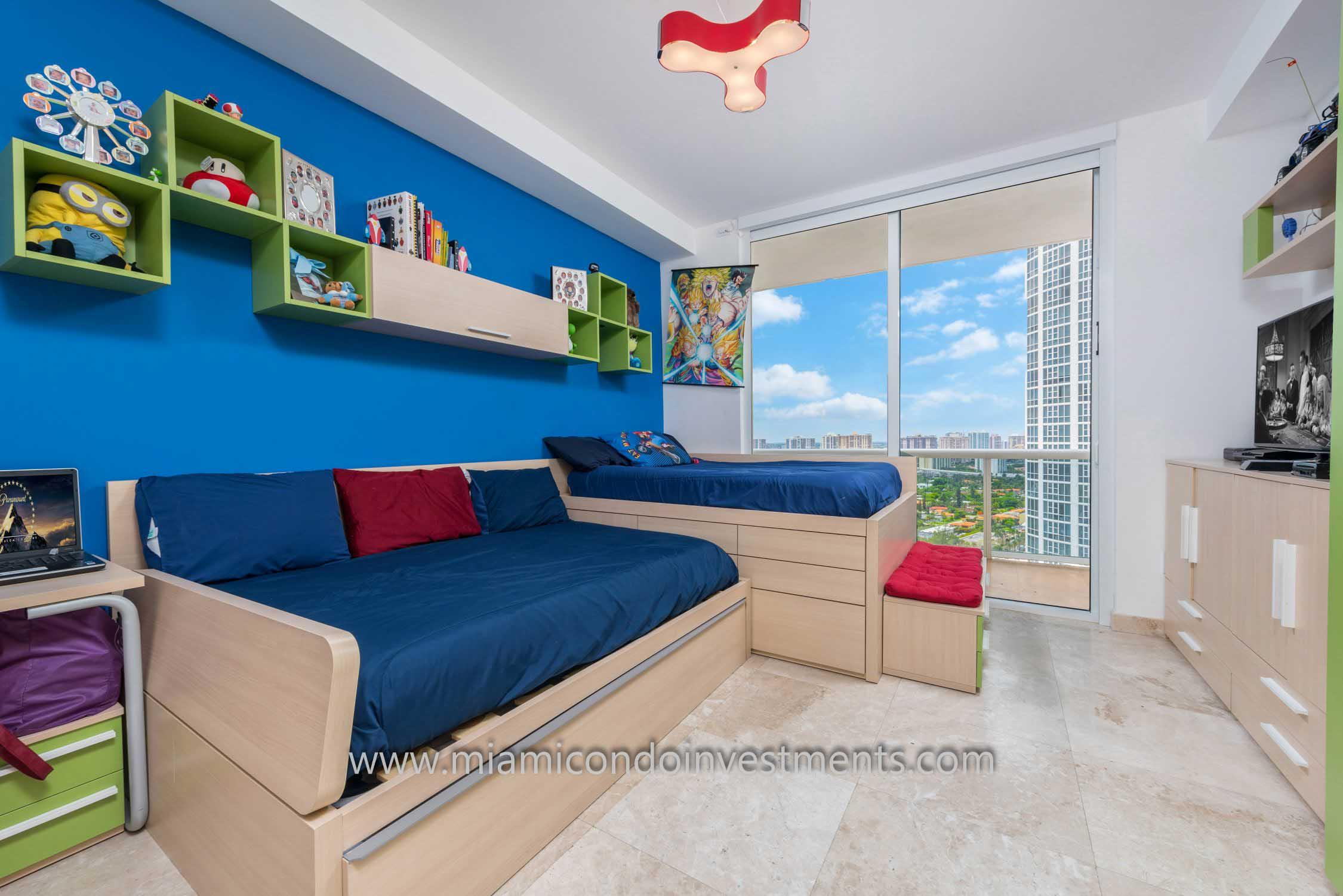 trump-palace-unit-3604-sunny-isles-beach-27