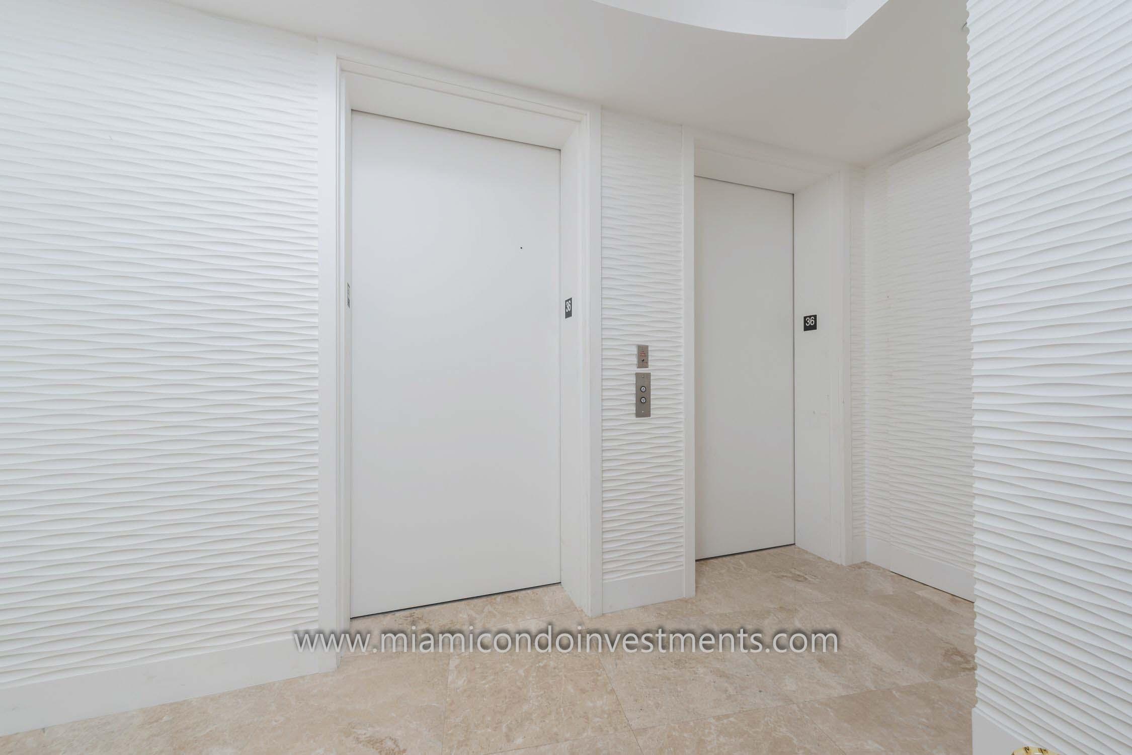 trump-palace-unit-3604-sunny-isles-beach-30