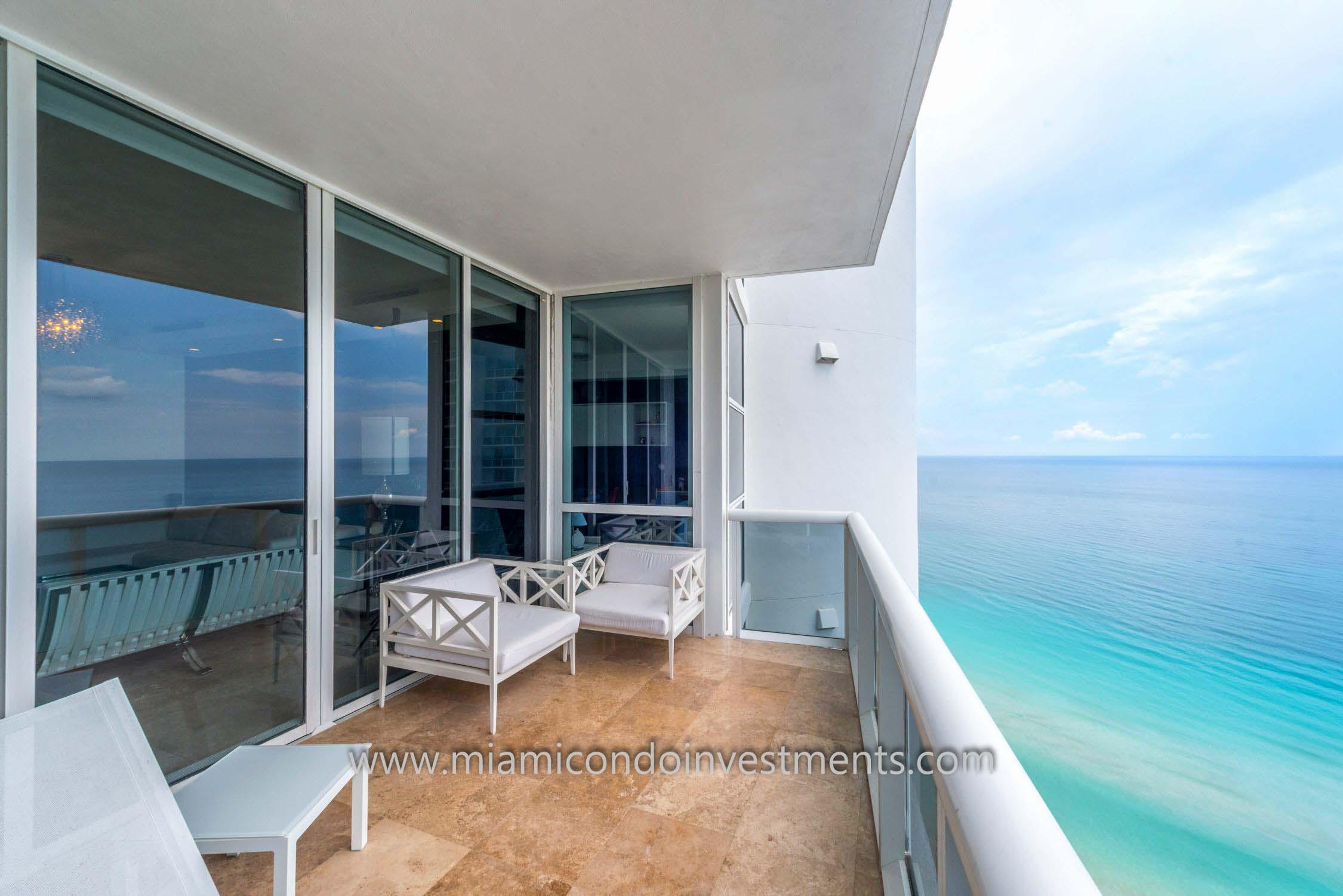 trump-palace-unit-3604-sunny-isles-beach-6