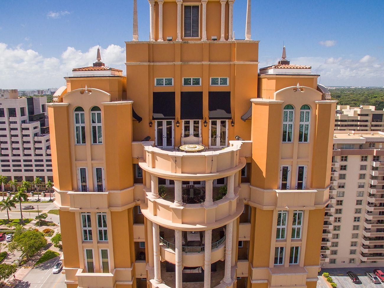 AlexTphoto.com_-_600_Coral_Way_-_Aerials-11-HighRes.0