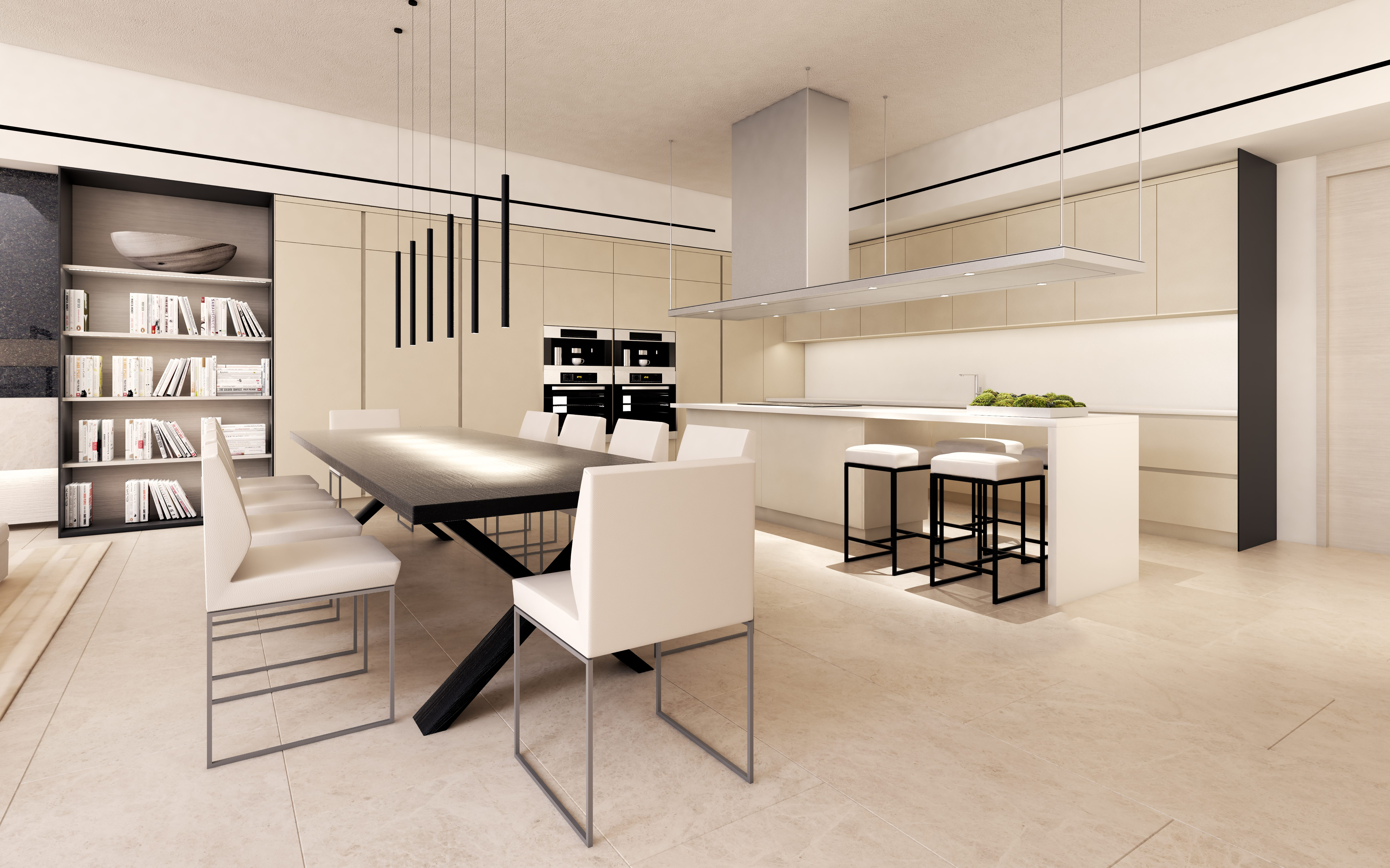 11Lenox_Kitchen2