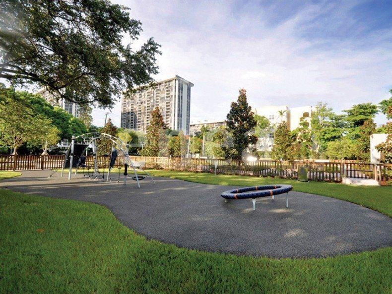1814brickellparkplayground-790x593