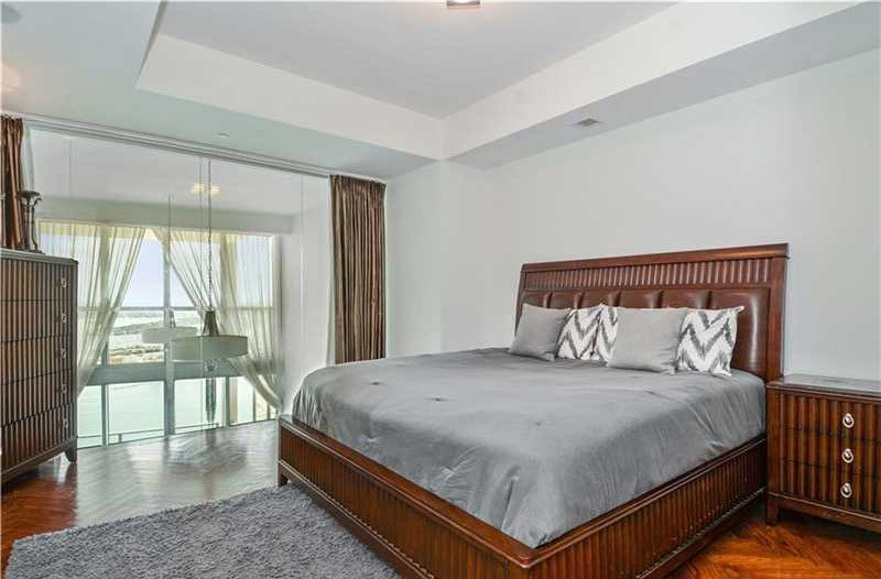 Mario Chalmers Penthouse (10)