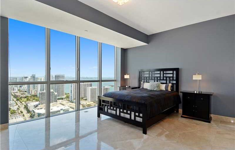 Mario Chalmers Penthouse (11)