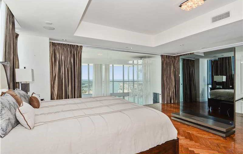 Mario Chalmers Penthouse (13)