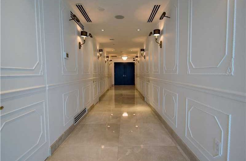 Mario Chalmers Penthouse (17)
