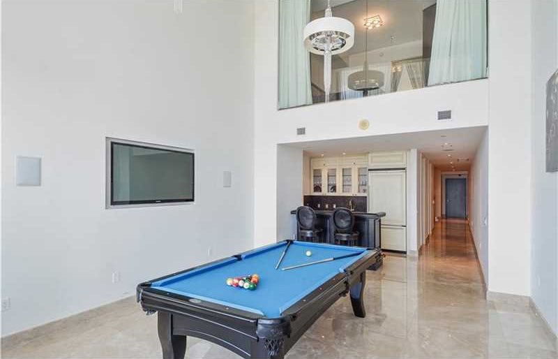 Mario Chalmers Penthouse (7)