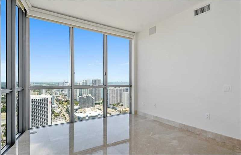 Mario Chalmers Penthouse (8)