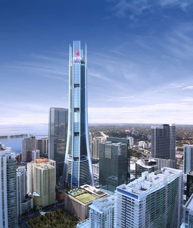 santander-tower-tbt